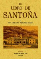 SANTOÑA (ED. FACSIMIL)
