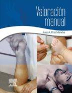 VALORACIÓN MANUAL (EBOOK)