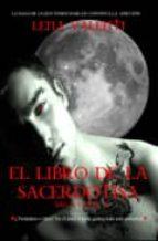 La Sacerdotisa, El - Saga Vanir Ii
