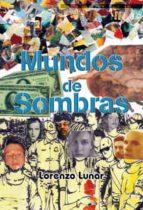 MUNDOS DE SOMBRAS