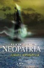EL MANUSCRITO DE NEOPATRIA