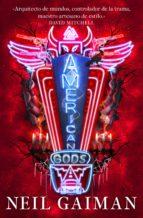 AMERICAN GODS (EBOOK)
