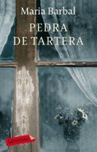 Pedra De Tartera - Reedició (LB)