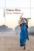 OCÉANO ÁFRICA (EBOOK)