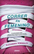 CORRER EN FEMENINO (EBOOK)