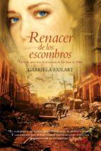 Renacer de los escombros: Lazos de amor tras el terremoto de San Juan de 1944