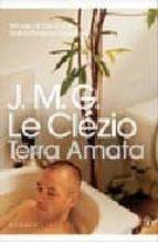 Terra Amata (Penguin Modern Classics)