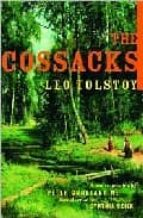 The Cossacks (Modern Library)