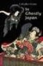 In Ghostly Japan (Tuttle Classics)