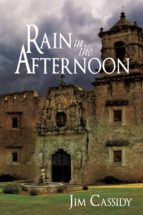 Rain in the Afternoon (English Edition)