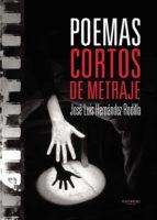 POEMAS CORTOS DE METRAJE (EBOOK)