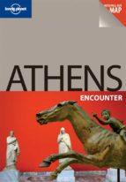 Athens Encounter