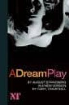 A Dream Play (NHB Classic Plays)