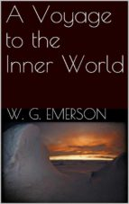 A Voyage to the Inner World