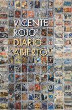 DIARIO ABIERTO (EBOOK)