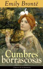 Cumbres borrascosas: Clásicos de la literatura