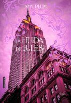 La huida de Jules (Revenants nº 4)