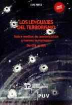 Los Lenguajes del Terrorismo (Plural)