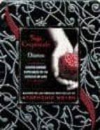 DIARIOS SAGA CREPUSCULO (La Saga Crepusculo / Twilight Saga)