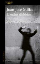 EL ORDEN ALFABETICO (DIGITAL)