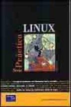 LINUX (SERIE PRACTICA)