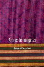Arbres de mongetes (Llibres digitals)