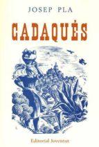 CADAQUES (3ª ED.)