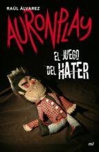El juego del Hater (4You2)