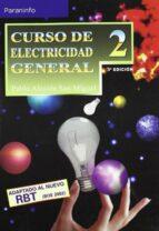 HERRAMIENTAS PARA VIGILANTES: AREA INSTRUMENTAL