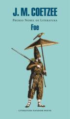 Foe (Literatura Random House)