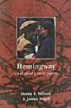 Hemingway en el amor y en la Guerra (Istorio Barregarriak)
