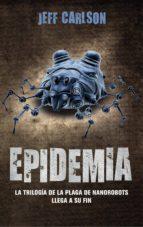 Epidemia (Fuera de colección)