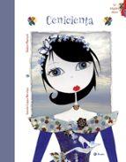 Cenicienta (Castellano - Bruño - Albumes)