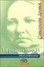 EL PAUPERISMO (VOL. II)