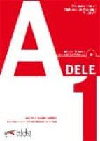 DELE A1