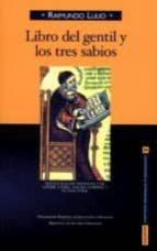 Gentil Y Los Tres Sabios (NORMAL)