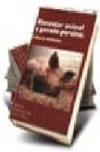 BIENESTAR ANIMAL Y GANADO PORCINO: MITOS Y REALIDADES