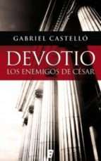 DEVOTIO (EBOOK)