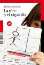 NiA Y El Cigarrillo,La (451.http://)