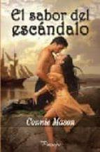 Sabor Del Escandalo,El (Phoebe)