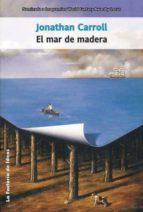 Mar de madera, El (Solaris ficción)