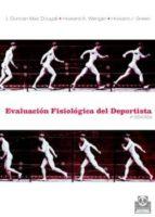 EVALUACIÓN FISIOLÓGICA DEL DEPORTISTA (EBOOK)