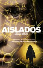 Aislados (Junior - Juvenil (roca))