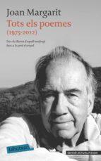 TOTS ELS POEMES (1975-2012) (EBOOK)