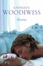 SHANNA (EBOOK)
