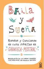 BAILA Y SUEÑA (EBOOK)