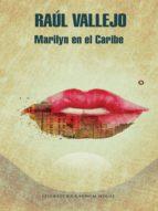 MARILYN EN EL CARIBE E-BOOK: Marilyn en el caribe