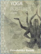 POSTURES IN YOGA (EBOOK)