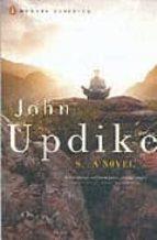 S.: A Novel (Penguin Modern Classics)
