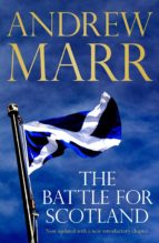 THE BATTLE FOR SCOTLAND (EBOOK)